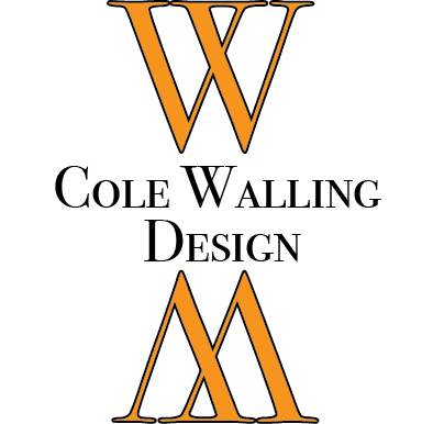 COLE WALLING